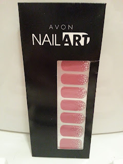 avon-nail-stickers-hot-pink-bling