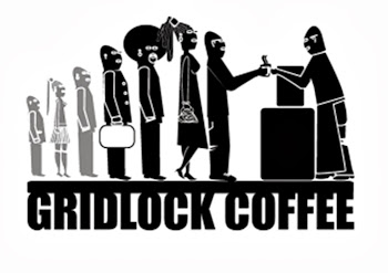 Gridlock Coffee