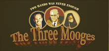 The Three Mooges