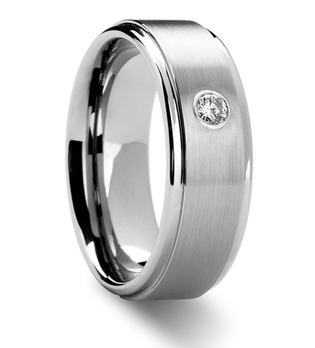 http://weddingbandsforboth.com/brighton-diamond-set-tungsten-ring-8-mm/