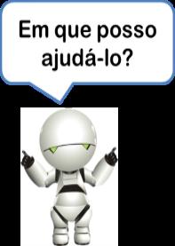 contato@professorkanashiro.com.br