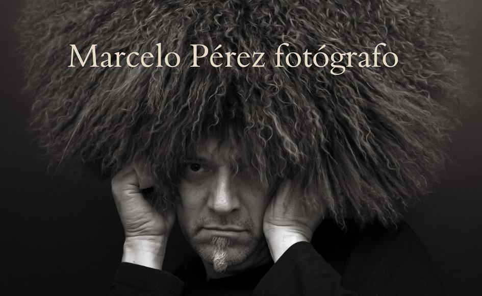 marceloperezfotografo