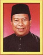 ADUN TENDONG,PASIR MAS KEMBALI KE RAHMATULLAH