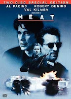 Download Heat (1995) BluRay 720p 900MB Ganool