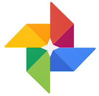 Google Photos v1.8.0.106438466 Apk for android