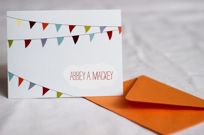 https://www.etsy.com/listing/176613665/personalized-fold-over-stationery-breezy?ref=listing-shop-header-4