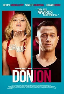 ver Don Jon (Don Jon's Addiction) 2013