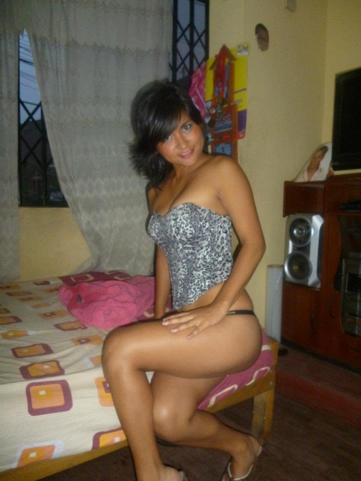 Mujeres Peruanas Chicas Bellas Desnudas Hot Calientes Charapas