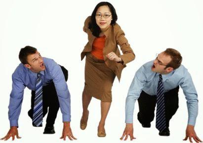 Langsung Action, Cara Memulai Usaha atau Bisnis
