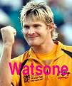 Watsone image