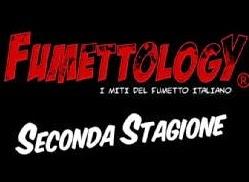 fumettology-seconda-stagione