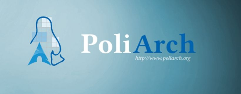 PoliArch