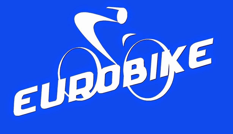 Tu tienda de bici y running en Málaga y Alhaurin de la Torre