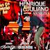Lançamento: Henrique e Juliano - Às Vezes (Andrë Edit Remix 2015)
