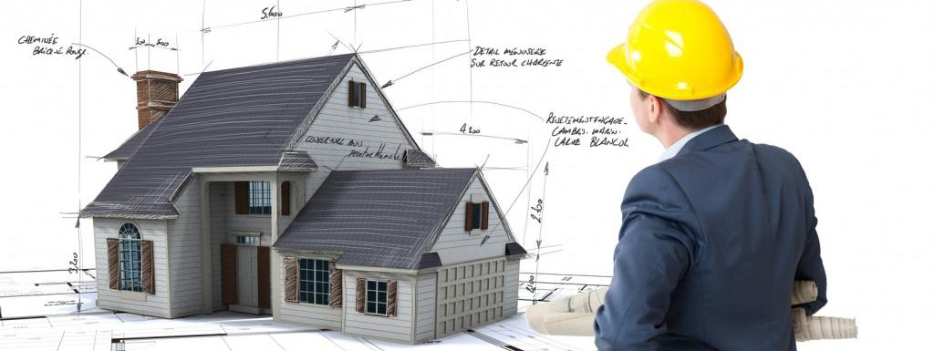 Renovasi Bangun Rumah di Lippo Karawaci | 0877-7088-0031