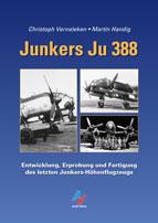#02 Junkers Ju 388