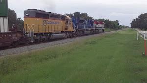 FEC101 Sep 11, 2012