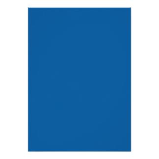 blue_blank