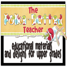 [The+Polka+Dotted+Teacher+logo.png]