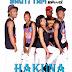 New AUDIO | Sauti tam band - Hakuna | Download
