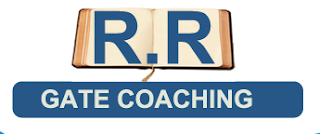 RR GATE Coaching Institute Hyderabad Based IIT Delhi Alumni