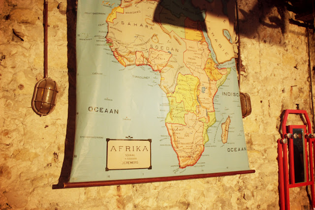 Apéros vintage de Bordeaux - Paris