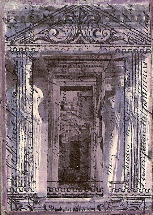 History of Greece - Wikipedia