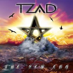 TZAD -The New Era
