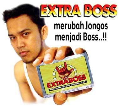 Image Tapi Hot Blog Kawula Muda Aneh Unik Foto Cerita Dewasa Download