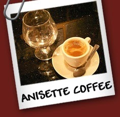 http://www.sallybernstein.com/beverages/coffee/spirited_coffees.htm