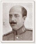 Comandante Juan Velázquez