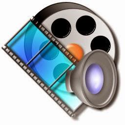 الرائع لتشغيل الفيديوهات والافلام الاجنبيه