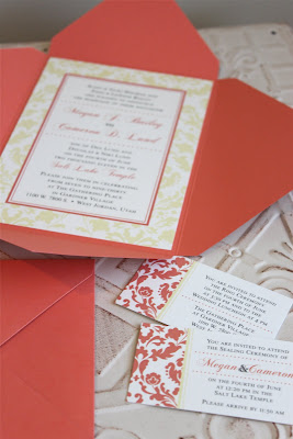 http://polkadotsanddaisies.blogspot.com/2011/07/feature-friday-vintage-amour-seal-n.html