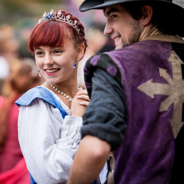 Coupon renaissance festival michigan