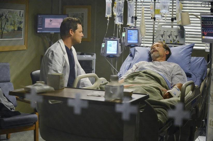 Greys-Anatomy-S10E13-Take-It-Back