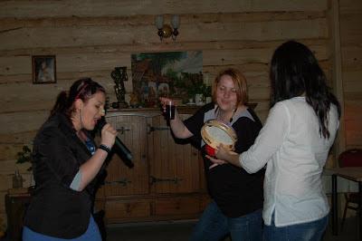 sabat czarownic biesiadna stodola 01 karaoke