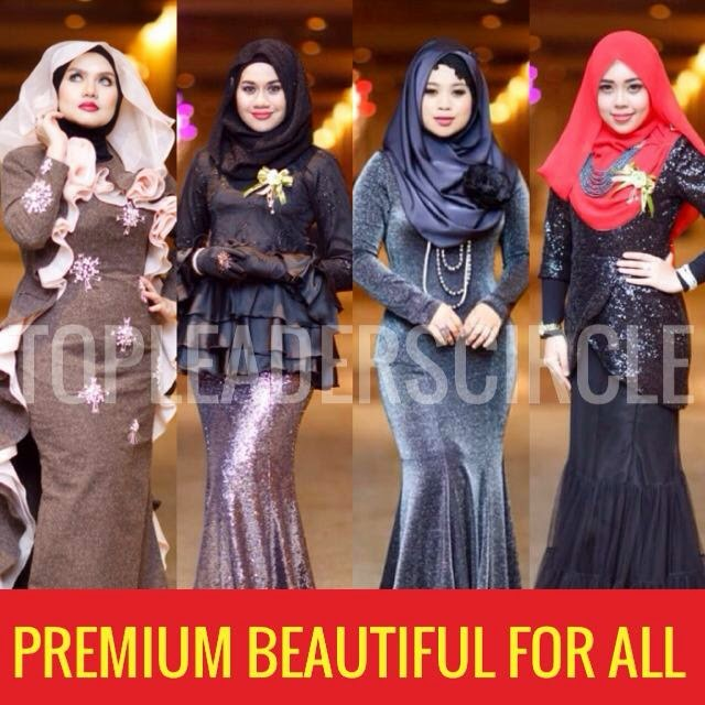 RATU PREMIUM BEAUTIFUL