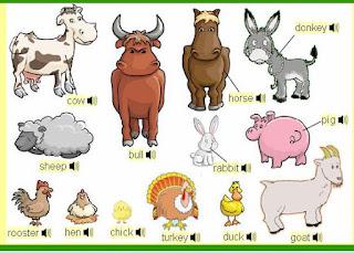 http://www.learningchocolate.com/en-gb/content/farm-animals
