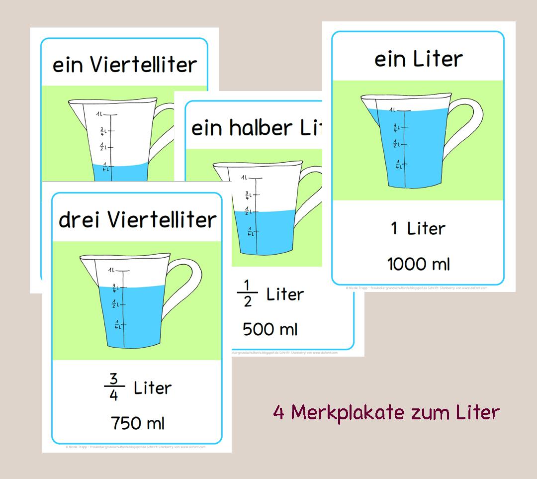 Satzglieder online