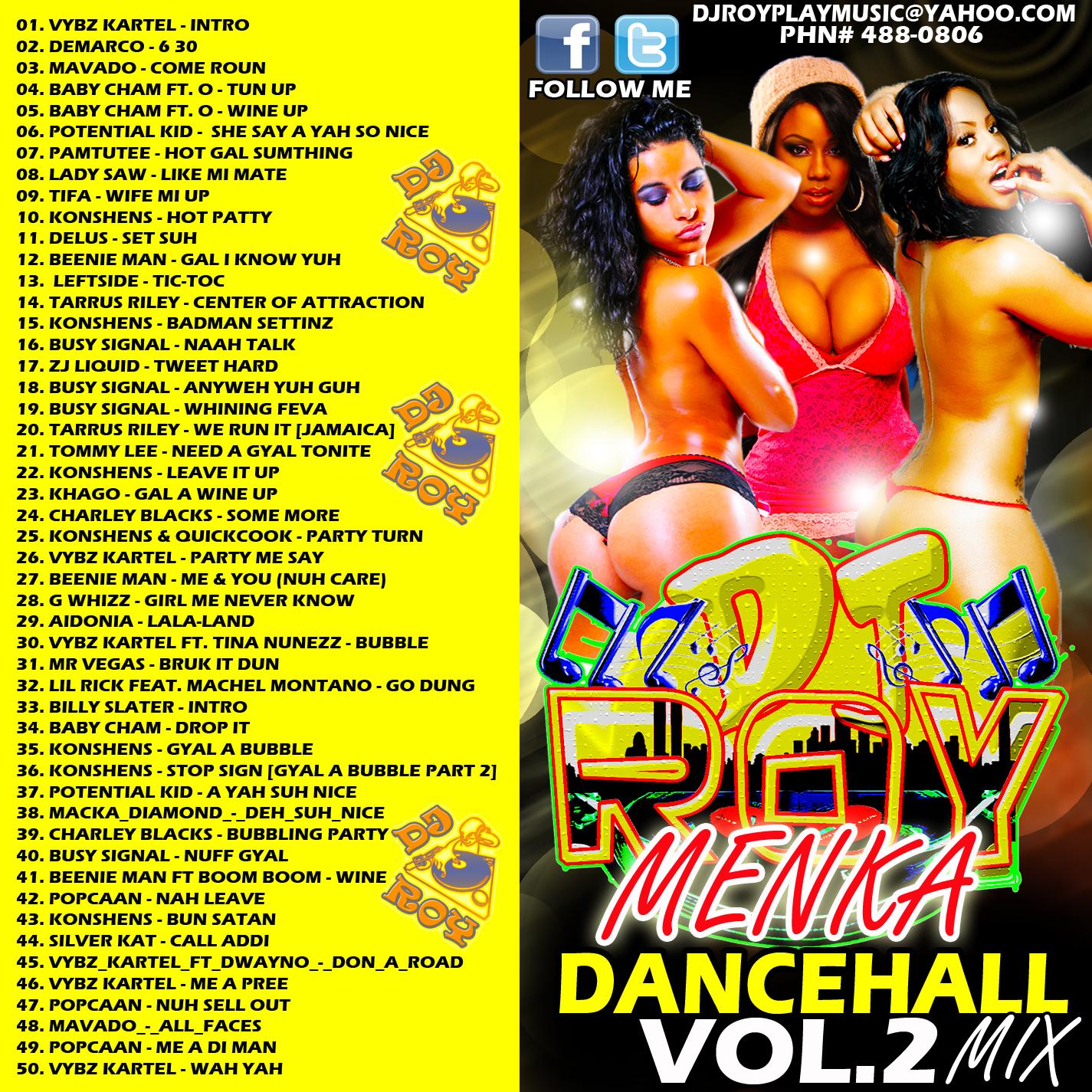 http://3.bp.blogspot.com/-uPOn4K7O4kE/T42jPZwcWOI/AAAAAAAAUts/hz9HAg8Y2wo/s1600/DJ+ROY+MENKA+MIX+VOL.2+2K12.jpg