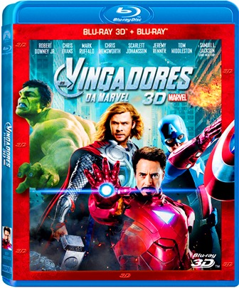 download os vingadores 2 1080p dual audio torrent