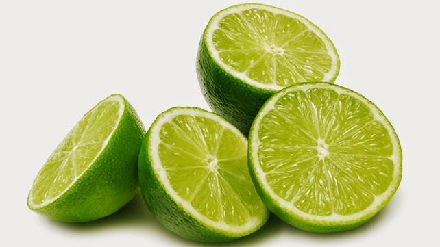 Manfaat Dan Fungsi Jeruk Nipis Untuk Kesehatan