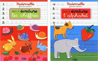 http://lesmercredisdejulie.blogspot.fr/2014/08/bloc-ecriture-maternelle-grande-section.html