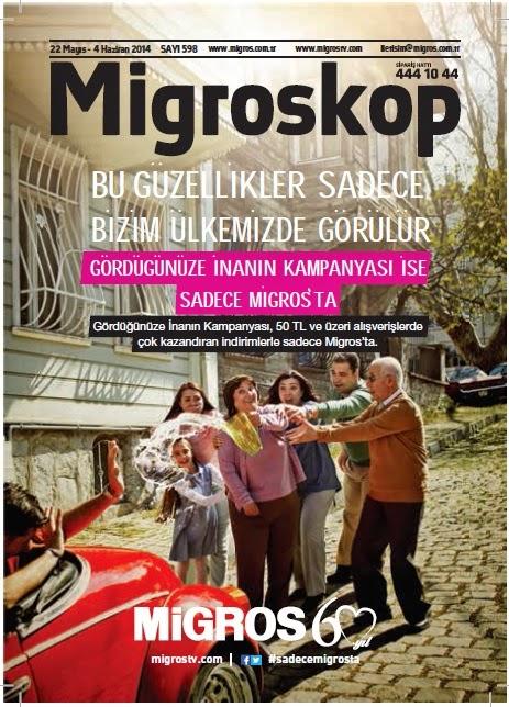 http://www.migros.com.tr/upload/migroskop.pdf