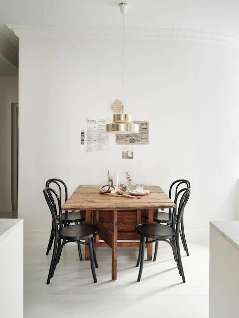 http://www.mydomaine.com/small-dining-spaces
