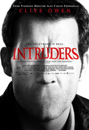 Intruders (2011)
