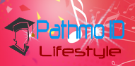Pathmo TV