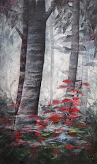 Mon site de peintures et gravures