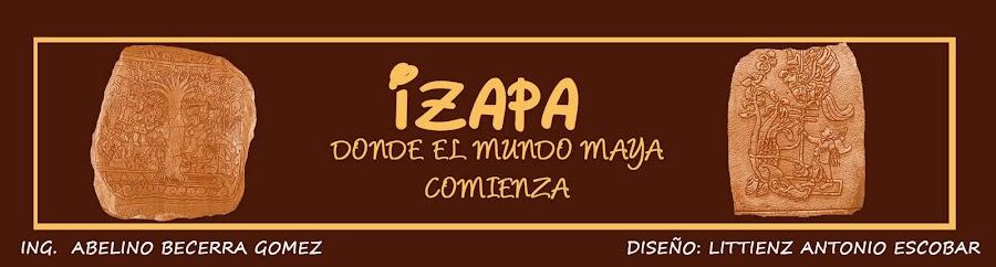 IZAPA
