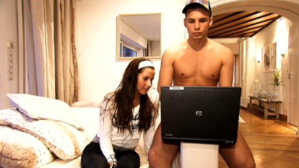 joy bayreuth erotische massagen mönchengladbach